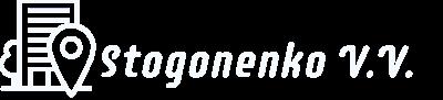 LogoMakr_0VNOEe